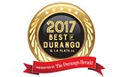 2017 Best of Durango