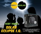 Test Your Solar Eclipse IQ