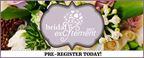 Bridal ExCytement Fall 2017