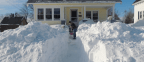 How well do you know extreme Maine weather? A weather buffs' quiz