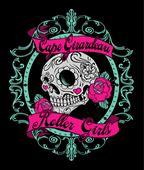 Cape Girardeau Roller Girls Ticket Giveaway