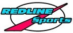 Redline Sports - Happy Camper Contest
