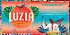 Win LUZIA by Cirque du Soleil Front Row Tickets