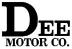 Dee Motors - Happy Camper Contest
