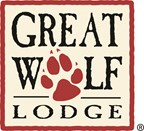 REWIND - Great Wolf Lodge