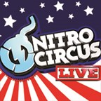 Nitro Circus Live 2017- Nard