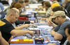 Gen Con through the years