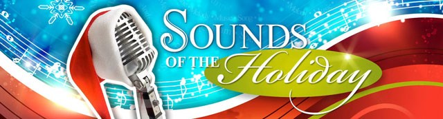 Sounds of the Holiday Sign Up 2017