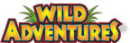Wild Adventures Ticket Giveaway 2015