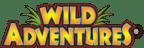 Wild Adventures Ticket Giveaway 2017