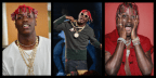 Are You A Lil Yachty Fan? Take The Quiz