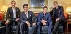 Win tickets to Il Divo