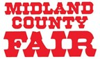 Midland County Fair Giveaway