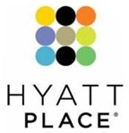 Hyatt in Normal Contest 7.28.15