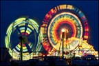 Adams County Fair Season Ticket Giveaway