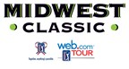 Midwest Classic Golf Tournament