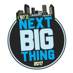97X NBT BAND SEARCH NOT OPEN YET