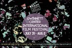 Win Gwinnett Center? International Film Fest ticke
