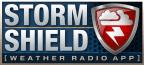 Storm Sheild | Beau Dodson Preparedness Kit Sweepstakes