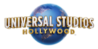 Universal Studios Hollywood Contest - Aug/Sept 2017