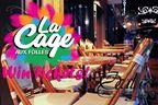 La Cage Aux Folles- OCT 8/17-9/17