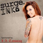 #SurgeInk Photo Contest