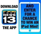 KRQE News APP Contest