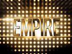 Empire Premiere Trip