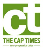 Win tickets to the Cap Times Idea Fest!