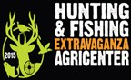 Mid-South Hunting and Fishing Extravaganza 2015