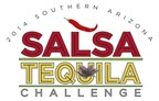 2015 Salsa & Tequila Sweepstakes