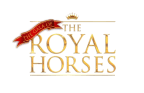 Win Gala of Royal Horses Tickets