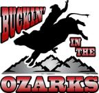 Buckin' in the Ozarks 2016 Ticket Sweepstakes