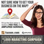 Tucson.com Amplified