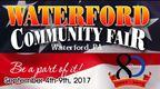 Waterford Fair Tickets