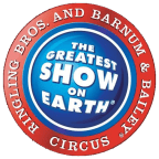 Share Your Favorite Circus Moment