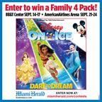 MH-Disney on Ice September