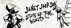 Janet Jackson  - State of the World Tour 2017