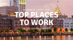2017 Top Places to Work