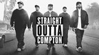Win tickets to see Straight Outta Compton