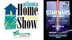 WSB Loyal Listener - Fall Home Show & ASO Star Wars