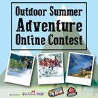 Outdoor Summer Adventure Contest