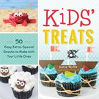 Kids' Treats Giveaway