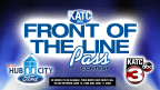 KATC Idol Front of the Line Contest