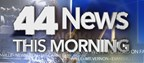 44News This Morning Giveaways