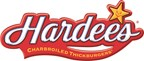 Hardees Touchdown Takeout Contest 2015