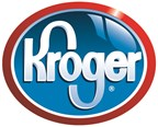 Kroger Healthy on a Budget Scavenger Hunt