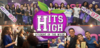 HITS HIGH Student Of The Week 2018-2019