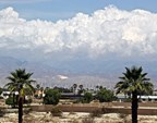 Do you know the Coachella Valley?
