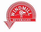 Windmill Beverage Sample